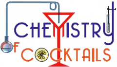 Chemistry of Cocktails